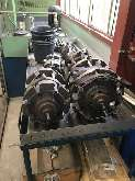 Honing machine - internal - horizontal GEHRING WL 6000-250 photo on Industry-Pilot