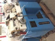 Cylindrical Grinding Machine - Universal OVERBECK ZETTO 30 фото на Industry-Pilot