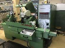 Cylindrical Grinding Machine - Universal STUDER S30-12 фото на Industry-Pilot