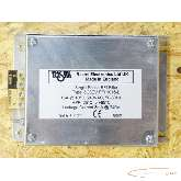 Rasmi Electronics  3G3EV PFI 1015-E Single Phase RFI Filter фото на Industry-Pilot