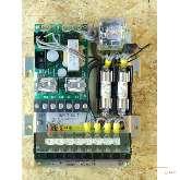 Fanuc  A14B-0061-B103 Input Unit фото на Industry-Pilot