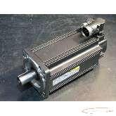 Rexroth Rexroth MSK071D-0300-NN-S1-UP0-NNNN 3-Phasen Synchron PM-Motor photo on Industry-Pilot