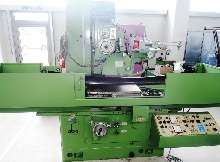 Surface Grinding Machine ABA FUV 750 фото на Industry-Pilot