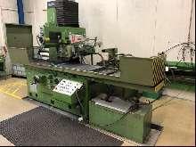 Surface Grinding Machine ABA FFU 1000 50 photo on Industry-Pilot