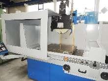 Плоскошлифовальный станок BLOHM PLANOMAT 608 фото на Industry-Pilot