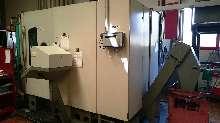 Обрабатывающий центр - горизонтальный DECKEL-MAHO DMC 60 H фото на Industry-Pilot