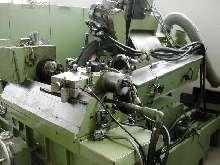 Резьбошлифовальный станок LINDNER GH 300 38 фото на Industry-Pilot