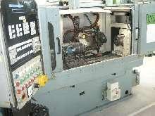 Gear grinding machine KAPP VAS 482 CNC photo on Industry-Pilot