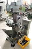 Toolroom Milling Machine - Universal DECKEL FP 1 1970 photo on Industry-Pilot