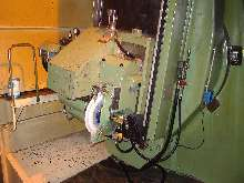 Gear grinding machine HOEFLER H 2500 1200 photo on Industry-Pilot