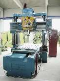 Jig Boring Machine - Vertical SIP Hydroptik 7 P photo on Industry-Pilot
