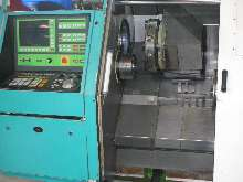 CNC Turning Machine TRAUB TNS 65 80 D photo on Industry-Pilot
