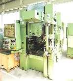 Gear grinding machine REISHAUER RZP 200 photo on Industry-Pilot