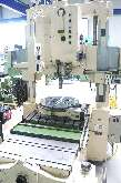Jig Boring Machine - Vertical HAUSER Type 5 photo on Industry-Pilot