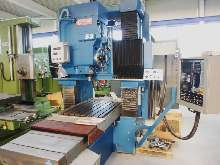 Jig Boring Machine - Vertical SIP MP 53 photo on Industry-Pilot