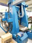 Jig Boring Machine - Vertical SIP MP 53 photo on Industry-Pilot