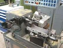 Резьбофрезерный станок MONNIER & ZAHNER 256 фото на Industry-Pilot