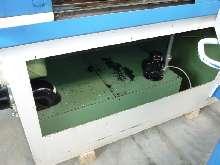 Abrasive cutoff machine SCHOLLE T 300 15 K 1049-329705 photo on Industry-Pilot