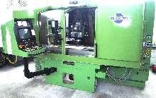 Tool grinding machine SCHÜTTE WU 750 CNC N6 photo on Industry-Pilot
