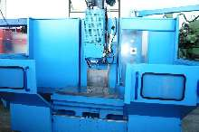 Milling Machine - Vertical HELLER PFV 1 CNC photo on Industry-Pilot
