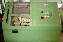 Abrasive cutoff machine SCHOLLE T 300 15 K 3G photo on Industry-Pilot