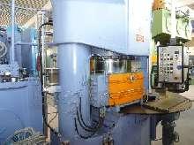 Двухстоечный пресс - гидравлический HYDRAP HDP S 500 фото на Industry-Pilot
