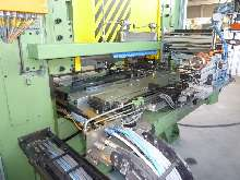 Double Column Press - Hydraulic HYDRAP HPDb 63 photo on Industry-Pilot