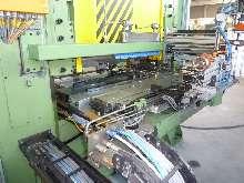 Double Column Press - Hydraulic HYDRAP HPDb 63 photo on Industry-Pilot