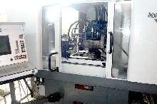 Tool grinding machine SCHÜTTE WU 500 CNC 6 photo on Industry-Pilot