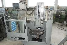 Milling Machine - Vertical DECKEL-MAHO DMU 50 M photo on Industry-Pilot