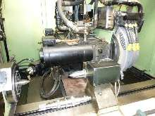 Cylindrical Grinding Machine (external surface grinding) KARSTENS K 58 1 SL 1000 photo on Industry-Pilot