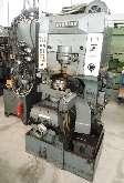 Gear shaping machine LIEBHERR WS 1 photo on Industry-Pilot