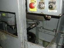 Зубодолбёжный станок FELLOWS 4 AGS фото на Industry-Pilot