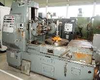 Зубофрезерный станок обкатного типа - вертик. PFAUTER P 900 1049-688537 фото на Industry-Pilot