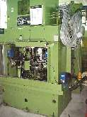 Honing machine - internal - vertical GEHRING M 3 40 12 photo on Industry-Pilot