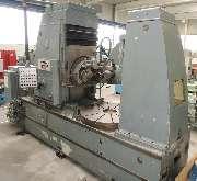 Зубофрезерный станок обкатного типа - вертик. PFAUTER P 1501 фото на Industry-Pilot