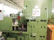 Gear shaping machine LORENZ LS 400 1973 photo on Industry-Pilot