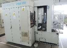 Gear shaping machine GLEASON-PFAUTER PSA 150 photo on Industry-Pilot