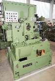 Gear shaping machine LORENZ SN 4 module 05 photo on Industry-Pilot