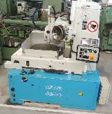 Rotary-table surface grinding machine - Horizontal WMW GLAUCHAU SFWR 630 1 photo on Industry-Pilot