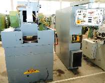 Rotary-table surface grinding machine - Horizontal ELB SWR 60 T NC K photo on Industry-Pilot