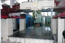 Coordinate measuring machine DEA DELTA 4508 photo on Industry-Pilot