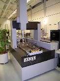 Координатно-измерительная машина ZEISS UMC 850 1200 фото на Industry-Pilot