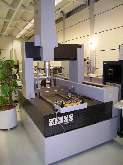 Coordinate measuring machine ZEISS UMC 850 1200 фото на Industry-Pilot