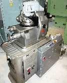 Зубофрезерный станок обкатного типа - гориз. MIKRON 102 05 MPS фото на Industry-Pilot