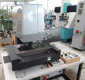 Coordinate measuring machine WERTH Video Check IP 250 400 3 D CNC photo on Industry-Pilot
