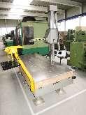 Coordinate measuring machine STIEFELMAYER System C 160 photo on Industry-Pilot