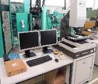 Координатно-измерительная машина MAHR MS 250 фото на Industry-Pilot