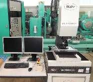 Coordinate measuring machine MAHR MS 250 photo on Industry-Pilot