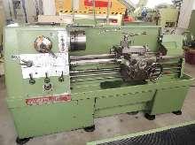 Токарно-винторезный станок COLCHESTER MASCOT 1600 430 mm купить бу